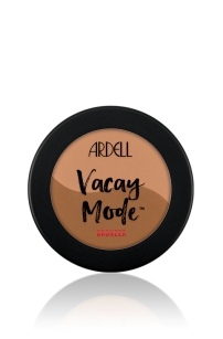 Bronzer Ardell Beauty - Sex glow/ Sunny brown