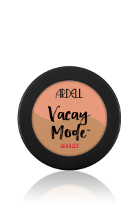 Bronzer Ardell Beauty - Lucky in lust/ Rustic tan