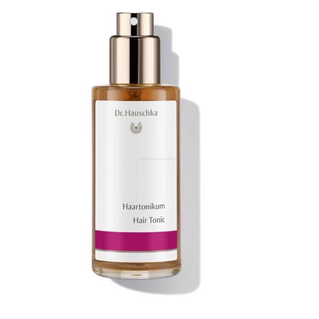 Tonik do włosów Dr. Hauschka 100ml