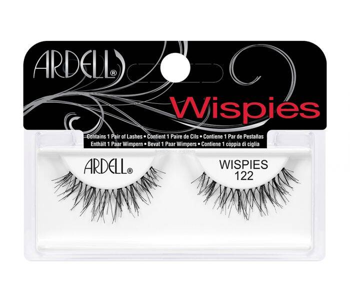 Rzęsy Fashion Wispies 122 Ardell